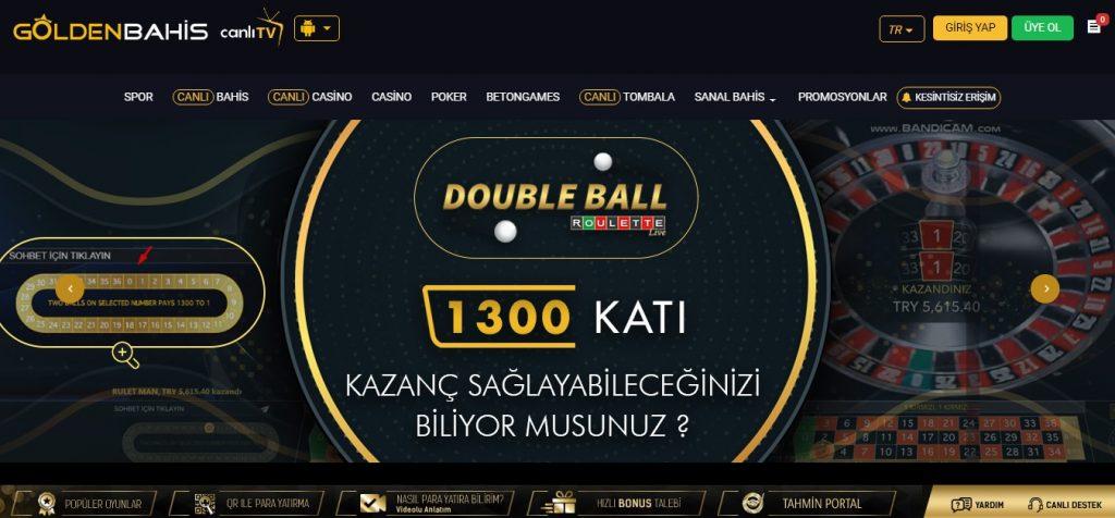Goldenbahis178 Poker