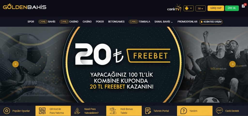 Goldenbahis179 Banka Sorunları