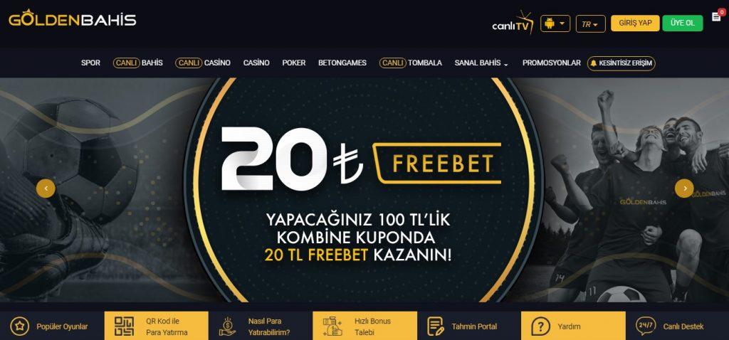 Goldenbahis179 Para Yatırma Çekme Şikayetleri