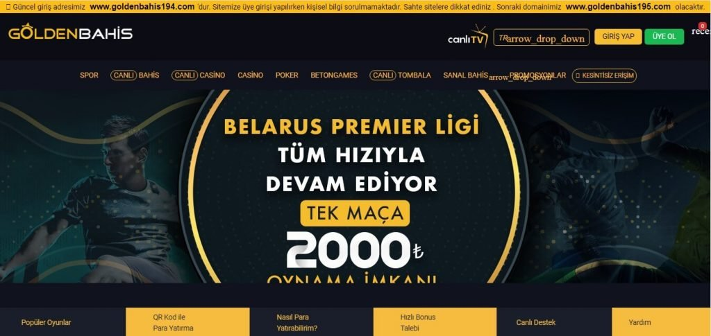 Goldenbahis220