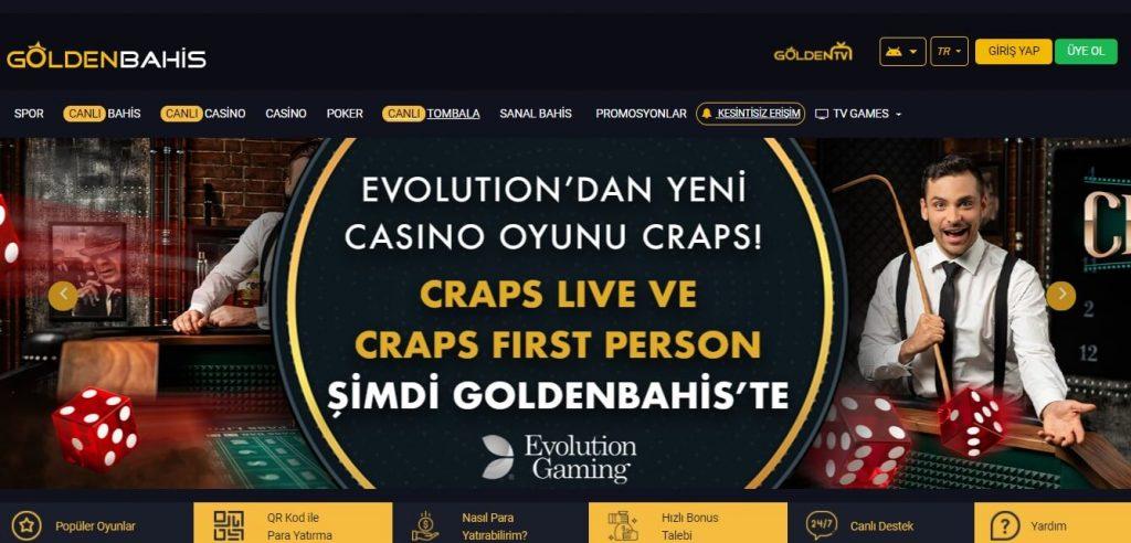 Goldenbahis277