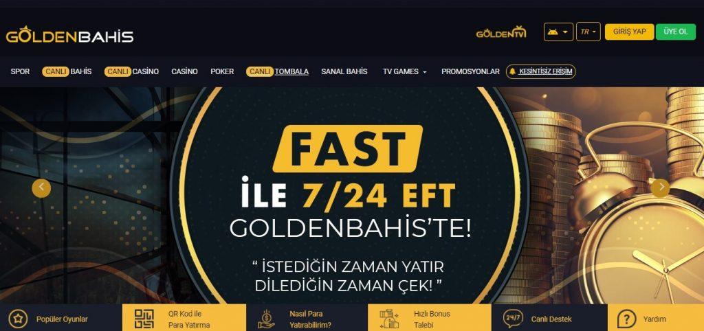 Goldenbahis284
