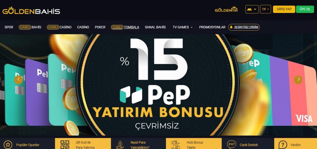 Goldenbahis290