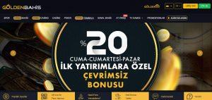 Goldenbahis293